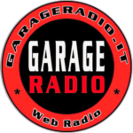 Garage Radio