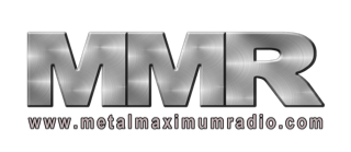 Metal Maximum Radio