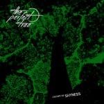 Crown Of Shyness, il nuovo EP per The Perfect Tree