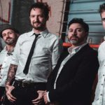 Frank Turner & The Sleeping Soul per l'unica data italiana dei Dropkick Murphys