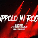 Luppolo in Rock 2020 a Cremona!!