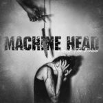 "Machine Head, il nuovo singolo ""Circle The Drain"""