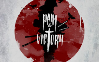 Pain & Victory