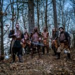 Legacy of Silence, il folk metal tra fiabesco e foreste incantate