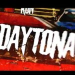 The Battle Of Daytona, il nuovo singolo dei Metal Detektor