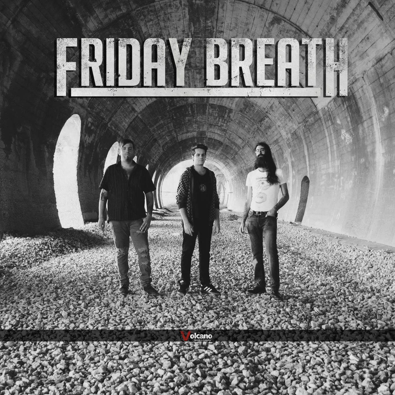 Friday Breath