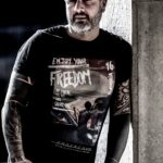 Bullet Of Noise, la nostra video intervista a Cristiano Lucidi