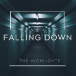 The HighLights, Guarda il teaser del nuovo video Falling Down